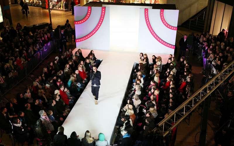 AV-Productions-fashion-show