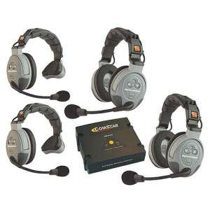 Eartec-wireless-show-comms