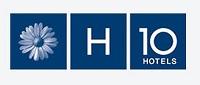 H10 Hotel logo