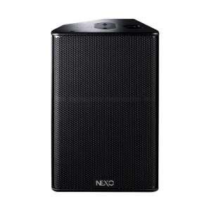 Nexo-PS8