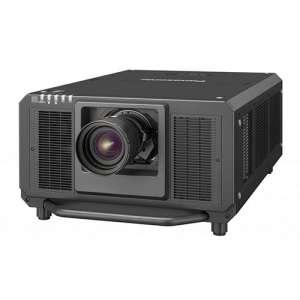 Panasonic projector hire PT RQ32K