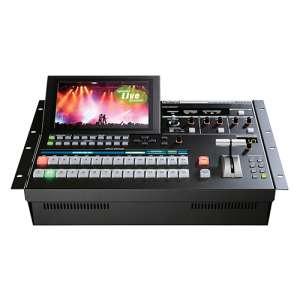 Roland-V-1600HD