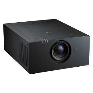 optoma-eh7700-projectror-hire