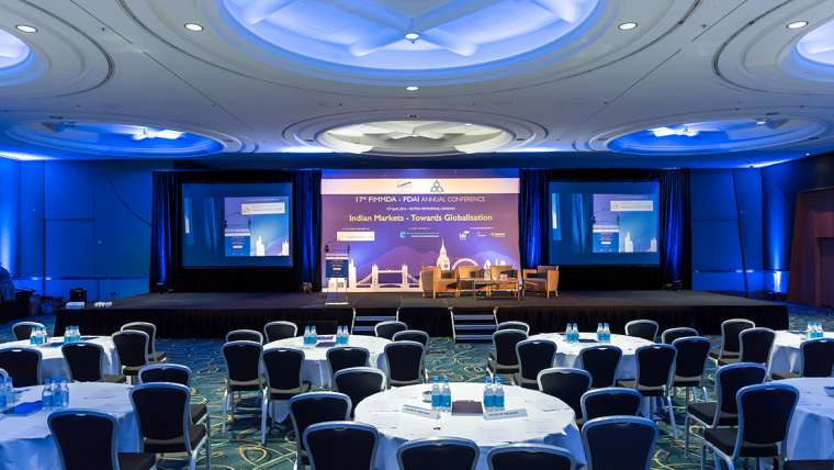 Tips for Successful Event Management